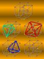 Enzo Bono - Sezioni ortoassiali del tesseratto 4D.png