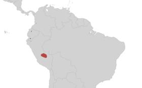 Epicrionops bicolor area.png