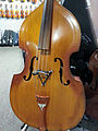 Epiphone upright bass 1(6) front body.jpg