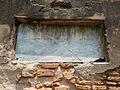 Epitaph Of Pieter Brueys 1730-1783 - Dutch Cemetery - Chinsurah - Hooghly 20170514102146.jpg