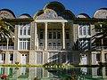 Eram Garden Shiraz باغ ارم شیراز 03.jpg