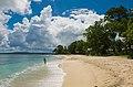 Eratap, Efate, Vanuatu, 13 April 2008 (2411721294).jpg