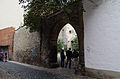 Erfurt, Waagegasse 8, Alte Synagoge-003.jpg