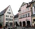 Erfurt Fischmarkt 03.jpg