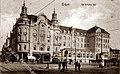 Erfurter Hof ca 1906.jpg