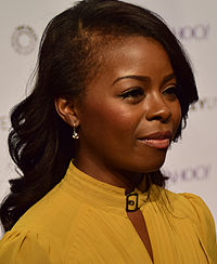 Erica Tazel - April 2015 (cropped).jpg