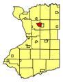 Erie-Depew.png
