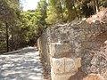 Erisos, Greece - panoramio (16).jpg