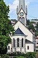Erlenbach - Kirche - ZSG Helvetia 2011-08-06 16-42-54 ShiftN.jpg