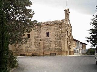 Corella, Spain