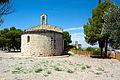 Ermita de Santa María de Horta (Caspe).jpg