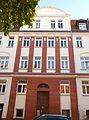 Ernst-Eckstein-Straße 14 094 96777.jpg