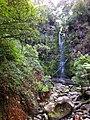Erskine Falls 0490.jpg
