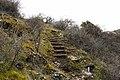 Escalera - panoramio (1).jpg
