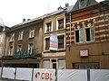 Esch-sur-Alzette - Rue de Luxembourg 10-20 2007-09 --2.jpg