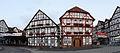 Eschweger Rathaus.jpg