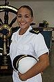 """Escola Naval realiza """"Media Day"""" com as novas aspirantes (13610249723).jpg"""
