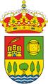 Escudo de Alfacar.png