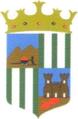 Escudo de Alquife - Granada.png