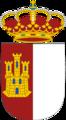 Escudo de Castilla-La Mancha.png