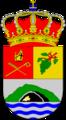 Escudo de Mazo.png