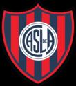 Escudo del Club Atlético San Lorenzo de Almagro.png