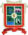 Coat of arms of San Mateo Atenco