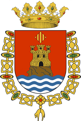Escut d'Alacant