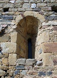 Esglèsia de Sant Esteve de Maranyà - 004.jpg