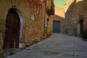 Església de Santa Maria de Gramuntell (Ribera d'Ondara) - 1.jpg