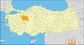 Eskisehir-Provinces of Turkey-Urdu.png