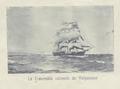 Esmeralda (ship, 1855).png