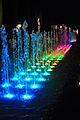Espectáculo de agua, luz y sonido - Alcázar, Córdoba (2).jpg