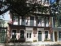 Esplanade Ave FQ Sept O9 Guest House Lemonthe.JPG