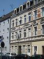 Essen-Nordviertel Holzstrasse 13.jpg