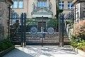 Essen - Ruschenstraße - Goetheschule 10 ies.jpg