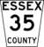 Essex County Road 35.png