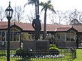 Estación fluvial de pasajeros Domingo Faustino Sarmiento2.jpg