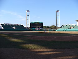 Estadio Augusto César Sandino (Santa Clara) - ground.jpg