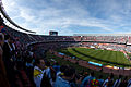 Estadio Monumental - Final CA2011.jpg