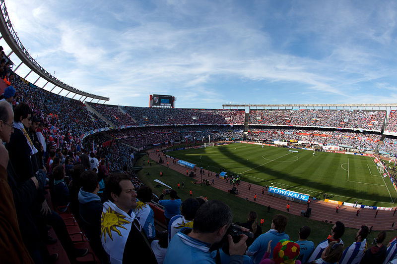 File:Estadio Monumental - Final CA2011.jpg