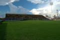 Estadio Parque Artigas - 5.png