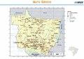 Estado-do-Mato-Grosso-MT-Mapa-Escolar-IBGE-Brasil.pdf