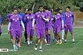 Esteghlal FC in training, 3 November 2019 - 20.jpg