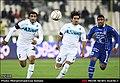 Esteghlal FC vs Paykan FC, 22 November 2012 - 19.jpg