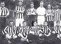 EstudiantesDeLaPlata1912.jpg