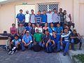Estudiantes de V año FCA 2.jpg