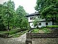 Etar, Gabrovo, Bulgaria - panoramio (19).jpg