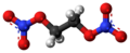 Ethylene glycol dinitrate 3D ball.png