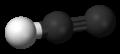 Ethynyl-radical-3D-balls-B.png